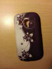 Handyhüllen für Samsung