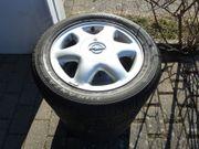 Opel Astra F Cabrio 5