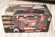Carrera RC - Turbo Fire 2