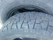 Winterreifen - Reifen - Räder