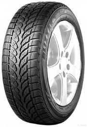 Bridgestone LM-32 XL 225 55