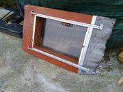 Velux Speicherfenster Aussiegsfenster
