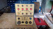 WIG Eletrodenschweißgerät