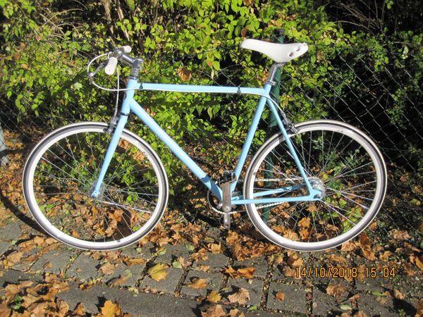 city bike kaufen city bike gebraucht. Black Bedroom Furniture Sets. Home Design Ideas