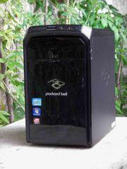 Office-PC Packard