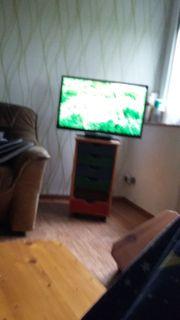 Flachbildfernseher Telefunken