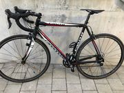 Rennrad Cannondale CAAD8 105 RH56cm