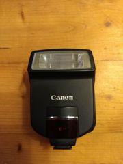 Canon Speedlite 220