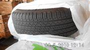 Michelin Sommer Reifen 215 60