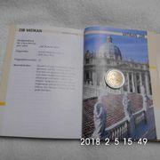 Münzen In Schwarmstedt Günstig Kaufen Quokade