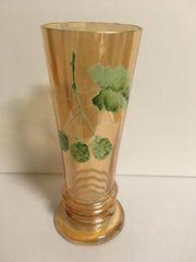 5 Myra-Gläser