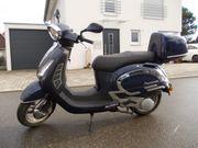 Piacenza 125 ccm -