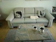 Sofa - Polstergarnitur Planopoly