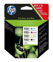 DruckerPatrone HP 7500 (