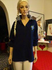 Sweatshirt von Swiss