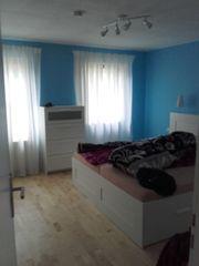 Gepflegte 6 Zimmerwohnung