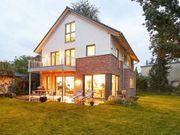 Haus in Rheinland-