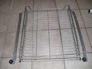 Ikea Küchenschrank Auszug
