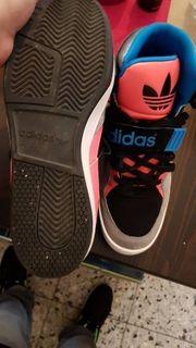 Adidas 40