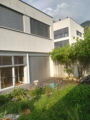 Rheienhaus