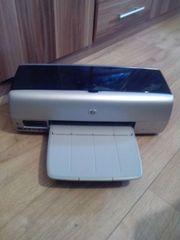 HP Photosmart 7260