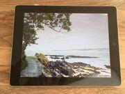 Ipad 4 9 7 -Retina-Display
