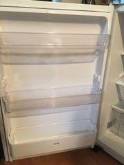 Einbau-Kühl-Gefrierkombi