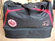 Sport-Reisetasche mit