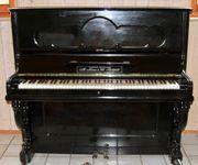 Klavier für Liebhaber