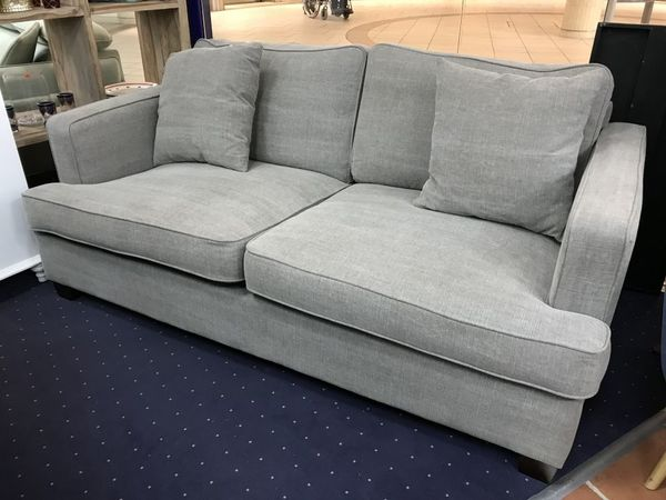 Big Sofa Berlin ~ Sofa berlin outlet. awesome excellent full size of khle mbel sofa