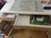 Schreibtisch fürs Kinderzimmer