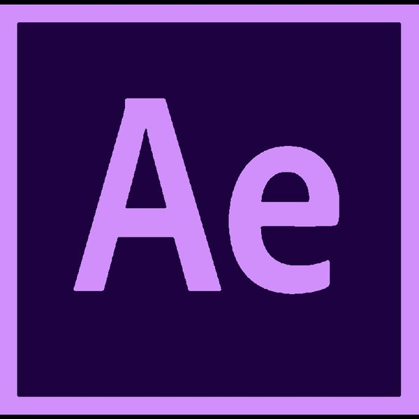 LIZENZ Adobe After Effects CC