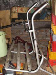 fahrrad dachgep cktr ger dachboxen gebraucht kaufen. Black Bedroom Furniture Sets. Home Design Ideas