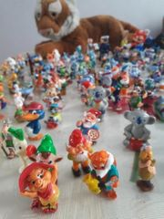 Kinder Spielzeuge