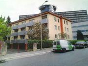 Garconniere Innsbruck UNI/