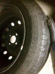 SOMMERREIFEN Pirelli 185 60 R15