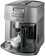Kaffeevollautomat Espressomaschine deLonghi
