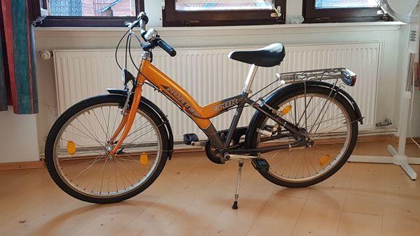 24 Zoll Kinder/ » Kinder-Fahrräder