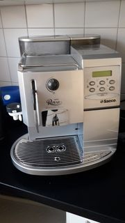 Saeco Royal Professional Kaffeevollautomat