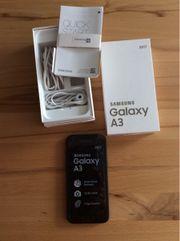 Handy Samsung A3