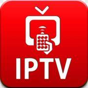 ip.tv alle