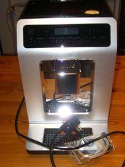 KRUPS Evidence Automatic Espresso Maschine