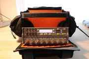 Sound Devices 788T Rekorder inkl