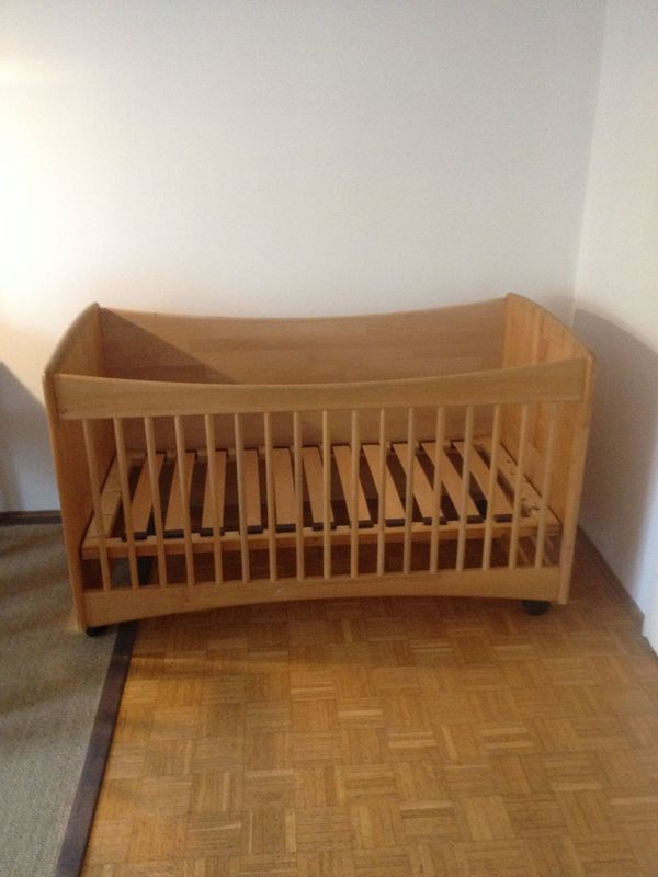 Kinderbett Erle Kaufen Kinderbett Erle Gebraucht Dhd24 Com