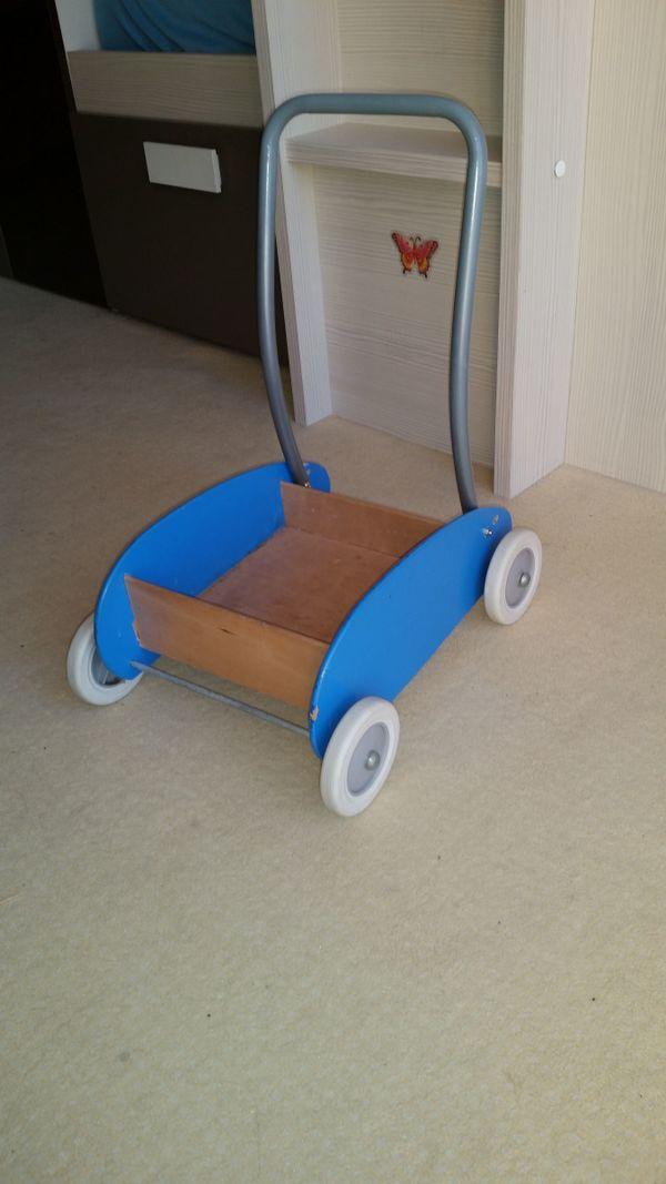 Ikea Ottobrunn ikea laufwagen kinder lernen laufen in ottobrunn baby und