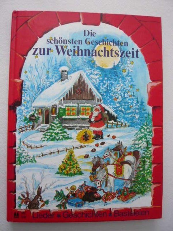 Weihnachtslieder günstig gebraucht kaufen - Weihnachtslieder ...