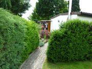 Kleingarten Hannover Sahlkamp