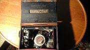 Altes Transistoradio