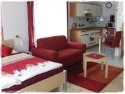 1-Zi -Wohnung Appartement in Langenargen