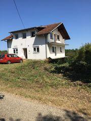 Haus in Kroatien